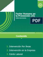 Intervenciones FHP II - 2018.pdf
