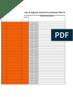 NEW-APP-Format.ods