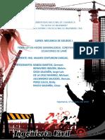 INFORME FINAL final LEY DE HOOKE GENERALIZADA (Modificado).docx
