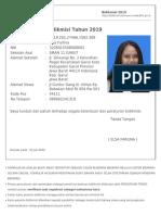 1119202274661592369-Kartu-Peserta-Bidikmisi-2019