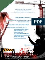 INFORME-MECANICA-DE-SOLIDOS-LEY DE HOOKE.docx