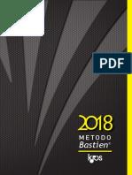 Catalogo Kjos 2018.pdf
