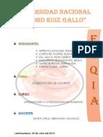 272091337-Elaboracion-Del-Chorizo-Informe.docx