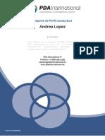 EjemploReportePDA.pdf