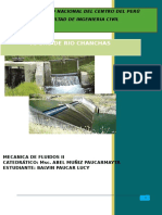 288776170-INFORME-CAUDAL-RIO-CHANCHAS-docx.pdf