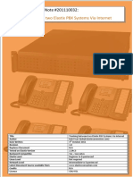 Trunking_between_two_Elastix_PBX_systems.pdf