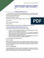 TRABAJO PRACTICO 2 DANITZA MURILLO.docx