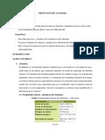 OBTENCION DE ALUMINA.docx