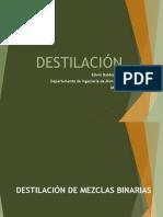 2 Destilacion Simple y Rectificacion 19i (1)