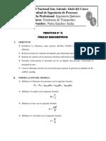 FENOMENO INFORME 4.docx