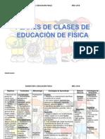 plan esducacion.docx