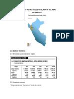 REGION CAJAMARCA2.docx