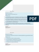 334477875-Examen-Final-Publicidad.docx