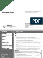 Manual-de-Instru_es_KD-R449.pdf