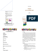 Buku-Program-Jom-Ke-Sekolah.docx