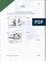 BAHASA INGGERIS (PAPER 1) 21-25.pdf