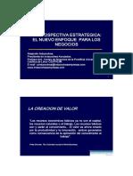 5-prospectiva-estratc3a9gica.pdf