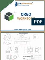 Creo Work Book