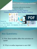 2-140222023515-phpapp01 (1).pdf