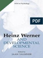 Heinz Werner and Developmental Science.pdf