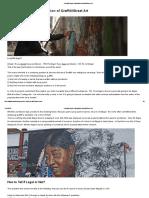 Is Graffiti Illegal_ Explanation of Graffiti_Street Art.pdf