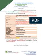 DRA YADIRA COORDINACION.docx