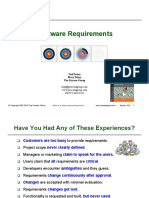 Software Requirements v10 Full