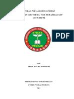 Proposal Isro' Mi'Roj Kolaborasi (Repaired)