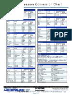 11- Comm & Tech.pdf