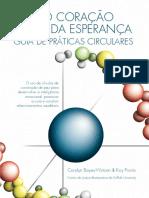 Guia_de_Praticas_Circulares.pdf
