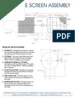 20-Tee Intake Drawing Assembly.pdf