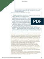 Gabarito Exercício Avaliativo 2 Fisc Contrato