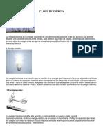 Clases de energia.docx