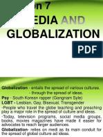 RIZA Report in Contemporary