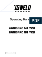 Cigweld Operating Manual Transarc 141VRD 161VRD.pdf
