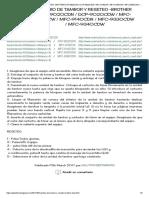 Cambio de Tambor y Reseteo -Brother Dcp-9020cdn _ Dcp-9020cdw _ Mfc-9130cw _ Mfc-9140cdn _ Mfc-9330cdw _ Mfc-9340cdw _ Galutinta - Bertamirans - Tinta y Toner Compatible