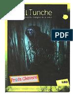 EL_TUNCHE[1]