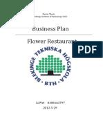 flower resturent.pdf