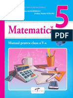 MatematicaV-EDITURA CD PRESS.pdf