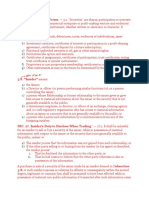 SB_SRC NOTES.docx