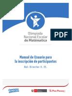 manual-de-usuario-onem-director-ii-ee[1].PDF