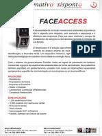 faceaccess-sisponto