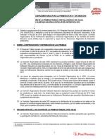 DISPOSICIONES_COMPLEMENTARIAS_PARA_LA_PRIMERA_ETAPA__XVI_ONEM_2019[1].PDF