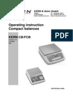 CB-BA-e-0640.pdf