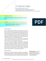 380.full.pdf