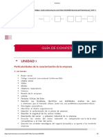 Diagnostico empresarial 2.pdf