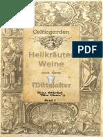 Heilweine