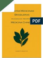 Plantas-medicinais-brasileiras.pdf