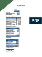 Costos Por Deporte.docx