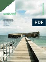 D+A Magazine 36